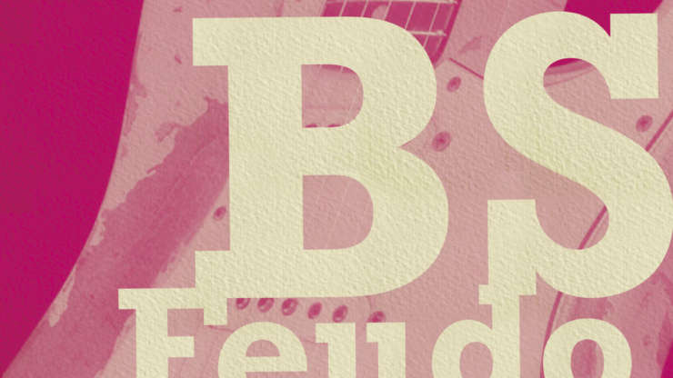 """""""Brescia Feudo Indie"""": un libro per capire cosa succede"""